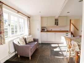 Southmead Cottage - Devon - 996802 - thumbnail photo 8