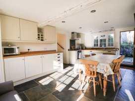 Southmead Cottage - Devon - 996802 - thumbnail photo 9