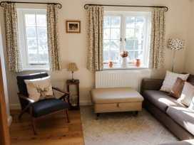 Southmead Cottage - Devon - 996802 - thumbnail photo 5