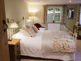 Southmead Cottage - Devon - 996802 - thumbnail photo 10