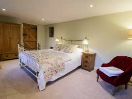 Southmead Cottage - Devon - 996802 - thumbnail photo 13