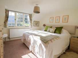 Southmead Cottage - Devon - 996802 - thumbnail photo 16