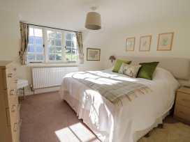 Southmead Cottage - Devon - 996802 - thumbnail photo 18
