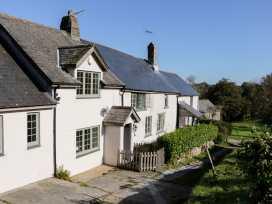 Southmead Cottage - Devon - 996802 - thumbnail photo 22