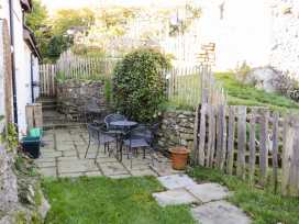 Southmead Cottage - Devon - 996802 - thumbnail photo 24
