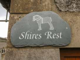 Shires Rest - Peak District - 996810 - thumbnail photo 1