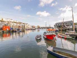 Bayview - Cornwall - 996813 - thumbnail photo 27
