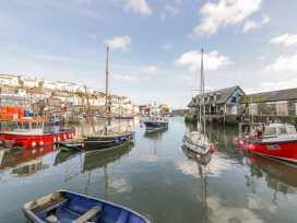 Bayview - Cornwall - 996813 - thumbnail photo 28