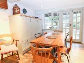 Spring Park Farmhouse - Cornwall - 996824 - thumbnail photo 6