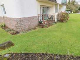 30 Castlebay Court - Scottish Lowlands - 996860 - thumbnail photo 17