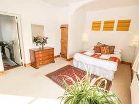 Colts Lodge - Norfolk - 996898 - thumbnail photo 30