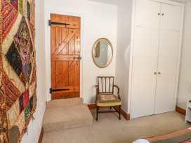 Colts Lodge - Norfolk - 996898 - thumbnail photo 33