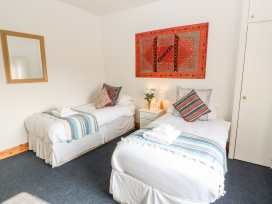 Colts Lodge - Norfolk - 996898 - thumbnail photo 43