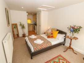 Colts Lodge - Norfolk - 996898 - thumbnail photo 47