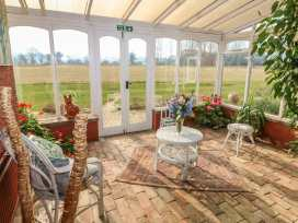Colts Lodge - Norfolk - 996898 - thumbnail photo 4