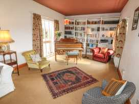 Colts Lodge - Norfolk - 996898 - thumbnail photo 12