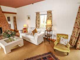 Colts Lodge - Norfolk - 996898 - thumbnail photo 13