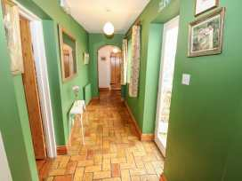 Colts Lodge - Norfolk - 996898 - thumbnail photo 24