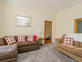34 Duke Street - Lake District - 996905 - thumbnail photo 3
