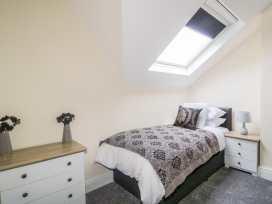 34 Duke Street - Lake District - 996905 - thumbnail photo 22