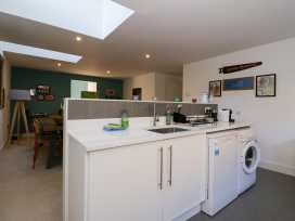 No.4 Steading Cottage - Scottish Lowlands - 996943 - thumbnail photo 6