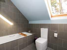 No.4 Steading Cottage - Scottish Lowlands - 996943 - thumbnail photo 29