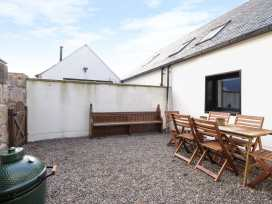 No.4 Steading Cottage - Scottish Lowlands - 996943 - thumbnail photo 17