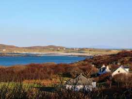 Borve House - Scottish Highlands - 996955 - thumbnail photo 18