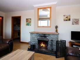 Borve House - Scottish Highlands - 996955 - thumbnail photo 5