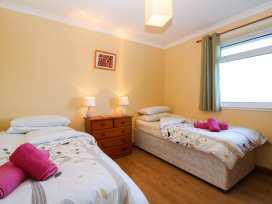 Borve House - Scottish Highlands - 996955 - thumbnail photo 10