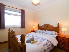 Borve House - Scottish Highlands - 996955 - thumbnail photo 12
