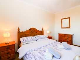 Borve House - Scottish Highlands - 996955 - thumbnail photo 14