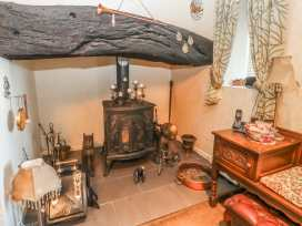 Hendre Bach - Anglesey - 996969 - thumbnail photo 5