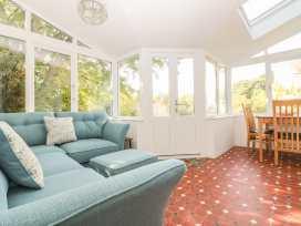 Ringmore House Cottage - Devon - 997065 - thumbnail photo 9