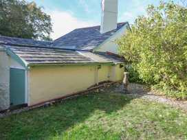 Ringmore House Cottage - Devon - 997065 - thumbnail photo 20