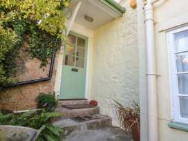 Ringmore House Cottage - Devon - 997065 - thumbnail photo 2