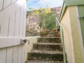Ringmore House Cottage - Devon - 997065 - thumbnail photo 3