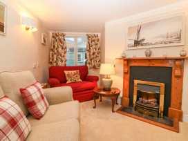 Ringmore House Cottage - Devon - 997065 - thumbnail photo 5