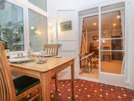 Ringmore House Cottage - Devon - 997065 - thumbnail photo 15
