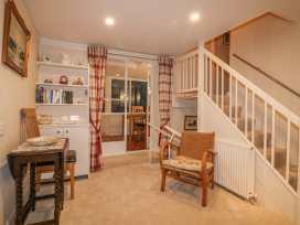 Ringmore House Cottage - Devon - 997065 - thumbnail photo 8