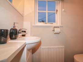 Ringmore House Cottage - Devon - 997065 - thumbnail photo 18