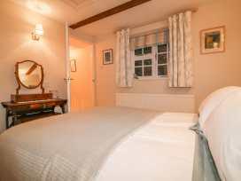 Ringmore House Cottage - Devon - 997065 - thumbnail photo 17