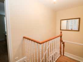 Newden Cottage - Kent & Sussex - 997074 - thumbnail photo 12