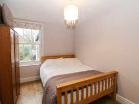 Newden Cottage - Kent & Sussex - 997074 - thumbnail photo 22