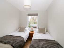 Newden Cottage - Kent & Sussex - 997074 - thumbnail photo 23