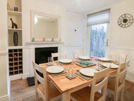 Newden Cottage - Kent & Sussex - 997074 - thumbnail photo 9