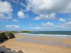 Sandy Toes - Cornwall - 997110 - thumbnail photo 23