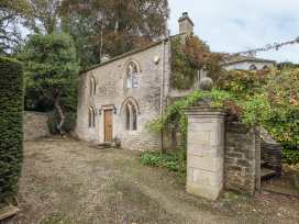 All Souls Cottage - Cotswolds - 997139 - thumbnail photo 2