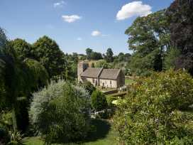 All Souls Cottage - Cotswolds - 997139 - thumbnail photo 22