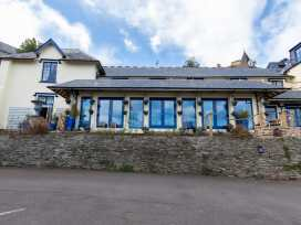 Seaview Terrace - Devon - 997233 - thumbnail photo 2